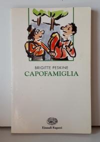 Capofamiglia