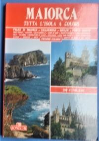 L'Umbria. Con grande pianta della regione