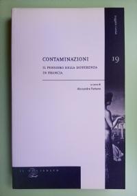 La galassia sommersa - Suggestioni sulla scrittura femminile italiana