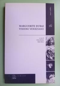 Salvador Dalì - ArtBook Electa