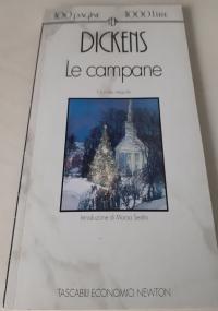 Percorsi. Laboratorio Bimestrale Anno I - N°1 - Settembre 1980