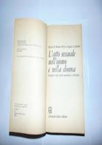 LA LETTERATURA E NOI Dal testo all'immaginario FORME TEMI GRANDI LIBRI VOLUME 1 IL DUECENTO E IL TRECENTO