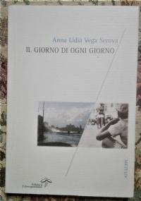 Verdi businessman ( di Paolo Panico Giuseppe Musica Storia 1800 Melodramma )