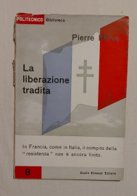 TECNICHE DI MASTURBAZIONE FRA BATMAN E ROBIN - prima edizione universale economica feltrinelli 2004