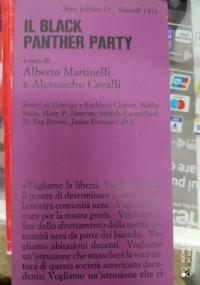 L 'ITALIA DOPO IL FASCISMO: 1943 - 1973