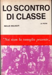Lo scontro di classe