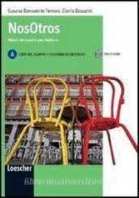 NOSOTROS (B)
