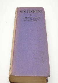 Galileo Galilei pioniere della scienza la fisica moderna di Galileo