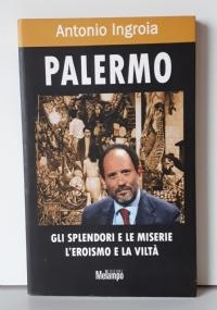 I padroni del Veneto