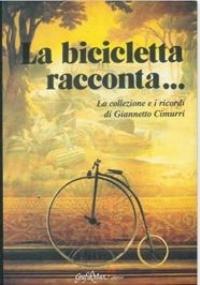 GESU' DI NAZARETH dal film d Franco Zeffirelli