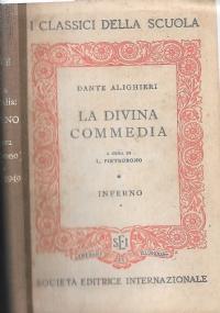 [ CORSO DI STORIA. Volume Primo ]. UOMINI & TEMPO MEDIOEVALE. A cura di Roberto Barbieri. [ Prima edizione. Milano, Jaca Book 1987  (Copyright 1986) ].