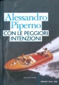 OPEN, la mia storia Andre Agassi