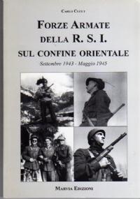 LA REGIA AERONAUTICA NELLA SECONDA GUERRA MONDIALE Nov.1939-Nov.1941