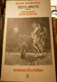 Strani viaggi, campagne e avventure del Barone di Munchausen