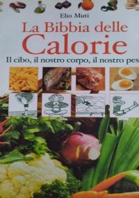 IN CUCINA CON ANTONINO Le ricette di pasta consigliate dallo chef Cannavacciuolo