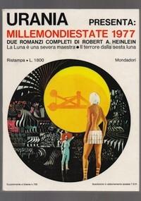 I figli di Mu - Avventura nell'iperspazio - L'atomo infinito (La trilogia completa di John W. Campbell jr.)