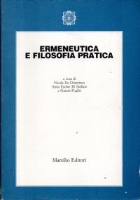 La filosofia dell'Encyclopédie