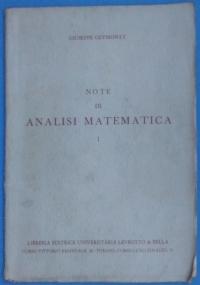 Lezioni sulla Riforma Tributaria. Anno Accademico 1973-74