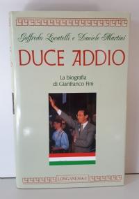 Nino Andreatta e il suo Trentino. Appunti e testimonianze