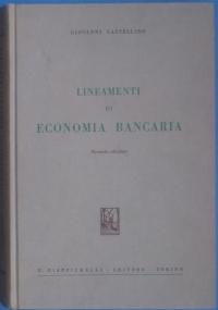 Le Stagioni. Nuovissima antologia italiana per la Scuola Media