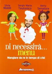 CODICE FISCALE FRIZZERA 1996 VOLUME I IMPOSTE INDIRETTE
