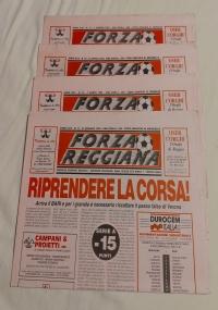 LA MUSICA E' FINITA - prima edizione garzanti 1999-droga-follia