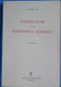 Fatti e figure della storia. Volume II - L'età medievale e moderna