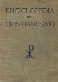 DIE WORTFAMILIEN DER LATEINISCHEN SPRACHE.  [ Le famiglie di parole della lingua latina. Prima edizione. Bielefeld - Lipsia (Germania) 1911 ].