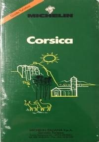 Lago di Garda. Alla scoperta di un paradiso lacustre