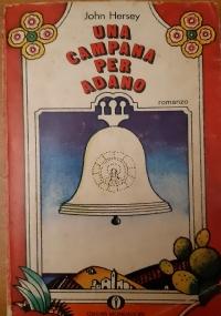Almanacco del Mistero 1991 (Martin Mystere)