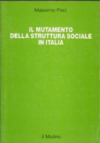 INTELLETTUALI, FOLKLORE, ISTINTO DI CLASSE. Note su Verga, Deledda, Scotellaro, Gramsci.