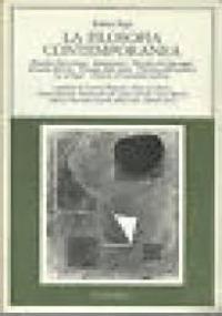 LETTERATURA UNIVERSALE VOLUME 1 STORIA DELLA LETTERATURA TEDESCA VOLUME I
