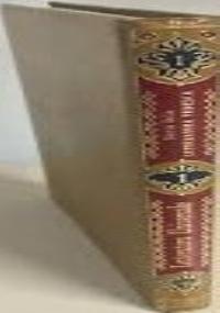 LETTERATURA UNIVERSALE VOLUME 3 STORIA DELLA LETTERATURA TEDESCA VOLUME II