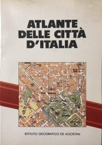 Roma, Guida completa per la visita della città