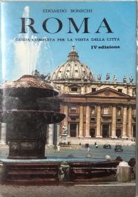 Guida d'Italia - Lucania e Calabria