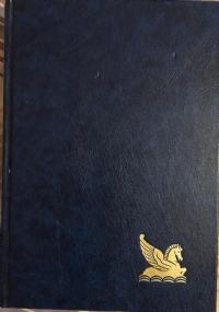 Diario di guerra (1943-45) del sermidese Regolo Antonioli