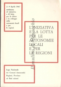 Un contributo alla fase costituente per una nuova forma-partito: traccia di discussione presentata da Piero Fassino alla V Commissione del Comitato Centrale (giugno 1990)
