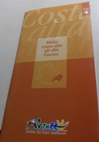 Casio Travel Guide e Digital Diary