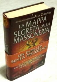 BREVE STORIA DELL'ARTIGIANATO A PISTOIA