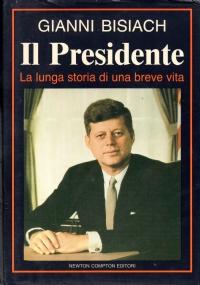 Prospettive storiografiche in Italia Omaggio a Gaetano Salvemini