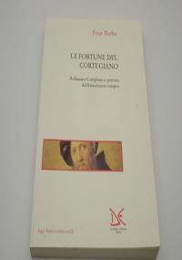 Dossier Diderot di Gianfranco Dioguardi