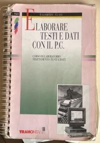 Catalogo libri Edizioni PADRE PIO da Pietrelcina 2011