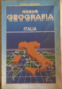 Capire e usare l'italiano