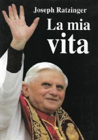 IL DECAMERONE - vol. I: Proemio, Introduzione, Giornate 1-4