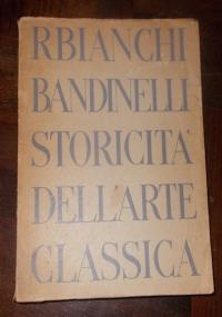 DIZIONARIO ITALIANO LATINO FERRUCCIO CALONGHI VOLUME SECONDO ITALIANO-LATINO