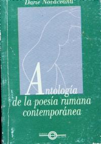 I capolavori della Letteratura