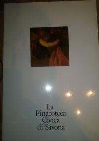LAGUNE VOLUME 1  Kursbuch. Deutsch als Fremsprache Niveaustufe A1  Per le Scuole superiori + CD
