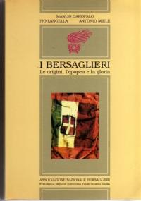 VERSO LA GUERRA L'Italia nella corsa agli armamenti 1884 - 1918