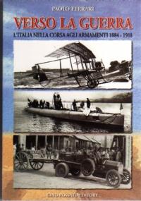 SICUT LEONES Vita e vicende del 22° battaglione carri