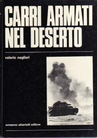 IL SAVOIA MARCHETTI S.M. 79 SPARVIERO